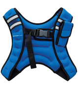 Sportline 6 lb Weighted Vest