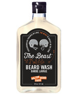 Walton Wood Farm The Beast Beard Wash