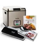 SousVide Supreme Water Oven Starter Kit
