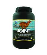 BiologicVET BioJOINT Pet Supplement