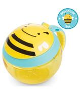 Skip Hop Zoo Snack Cup Bee