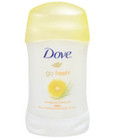 Dove Go Fresh Energizing Anti-Perspirant Stick
