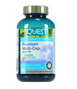 Quest Premium Multi-Cap