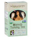 Earth Mama Angel Baby Organic Mama's Tummy Tea