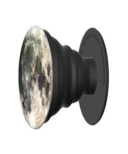 Popsockets Phone Grip Moon