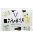 EVOLVh Volume Discovery Kit