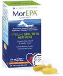 Minami Nutrition MorEPA Smart Fats Optimal EPA/DHA