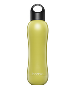 bobble Insulate Stainless Steel Bottle Pear