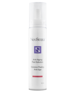 NeoStrata Anti-Aging Peel Solution