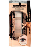 Physicians Formula Shimmer Strips Custom Shadow & Liner