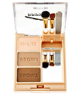 Milani Brow Fix Kit in Light