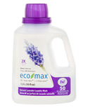 eco-max 2X Concentrate Laundry Wash