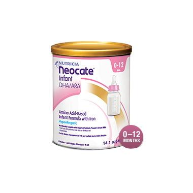 Neocate Infant Powder Formula