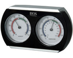 Indoor & Outdoor Thermometers