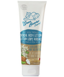 Green Beaver Boreal Body Lotion