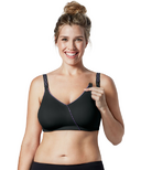 Bravado Designs The Essential Embrace Nursing Bra