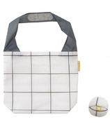 flip & tumble 24-7 Bag Grid