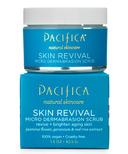 Pacifica Skin Revive Micro Dermabrasion Scrub