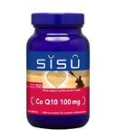 SISU Co Q10