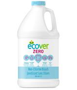 Ecover Zero Non-Chlorine Bleach
