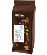 Kienna Coffee Roasters Guatemala Whole Bean Coffee