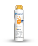 Ombrelle Sport Clear Continuous Spray