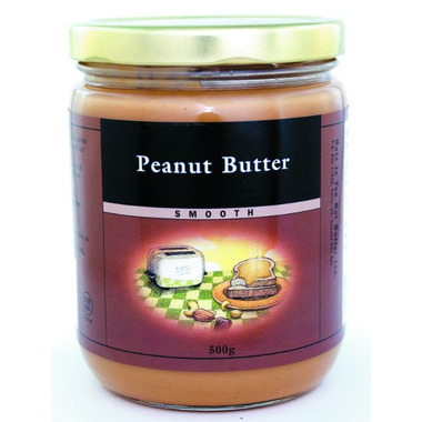 Buy Nuts To You Peanut Butter At Well Ca Free Shipping