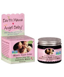 Earth Mama Angel Baby Mama's Natural Nipple Butter