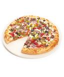 13 Inch Pizza Stone