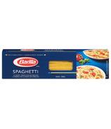 Barilla Spaghetti Pasta