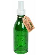 Paddywax Relish Jar Emerald Green Balsam Fir Room Spray