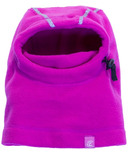 Calikids Fleece Balaclava Rose