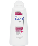 Dove Damage Therapy Moisturizing Colour Shampoo