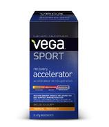 Vega Sport Tropical Recovery Accelerator Singles Box