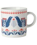 Danica Studio Folklore Mug