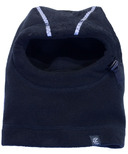 Calikids Fleece Balaclava Black