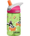 Camelbak Kids Eddy Water Bottle DJ Skunx
