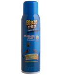 Blaze Pro Crawling Insect Destroyer