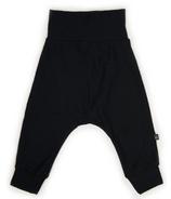 Vonbon Harem Pants Black