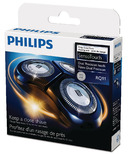 Philips SensoTouch Dual Precision Replacement Head