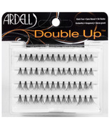 Ardell Lashes Double Up Individual False Lashes