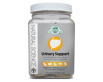 Small Animal Supplements