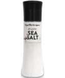 Cape Herb & Spice Giant Grinders Atlantic Sea Salt