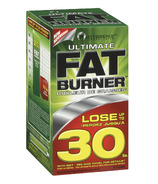Phytogenix Ultimate Fat Burner