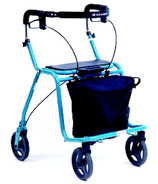 Drive Medical Rollator Bag