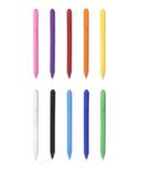 Kikkerland Gel Ink Pens