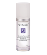 NeoStrata Glycolic Renewal Antioxidant Smoothing Serum 10% Glycolic Acid