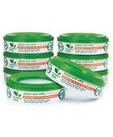 Nursery Fresh Diaper Pail Refill