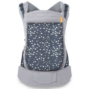 Beco Toddler Carrier Plus One