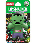 Lip Smacker Hulk Marvel Character Lip Balm